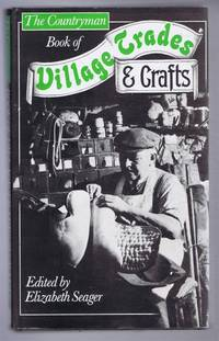 The Countryman Book of Village Trades and Crafts