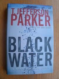image of Black Water