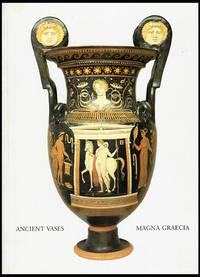 Ancient Vases from Magna Graecia (May 1-May 30, 1986)