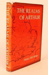 image of The Realms of Arthur