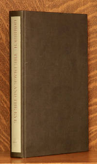 THE IMAGE AND THE EYE by E. H. Gombrich - First Edition - 1982 - from Andre Strong Bookseller (SKU: 45769)