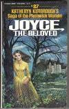 Joyce, the Beloved