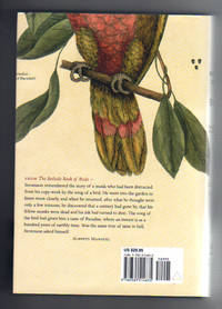 THE BEDSIDE BOOK OF BIRDS.  An Avian Miscellany