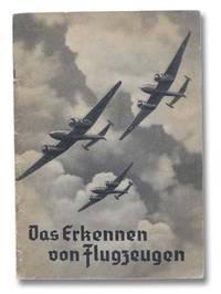 Das Erkennen von Flugzeugen [The Recognition of Planes] [German Text]
