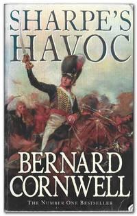 image of Sharpes Havoc