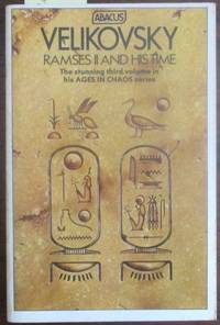 image of Ramses II and His Time: Ages in Chaos #5