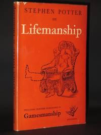 Some Notes on Lifemanship