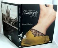 image of Lingerie Yearbook 2004 : Objects of Desire