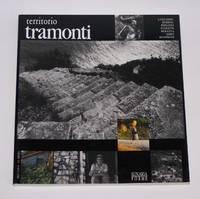 Territorio Tramonti