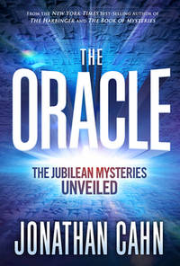 The Oracle : The Jubilean Mysteries Unveiled