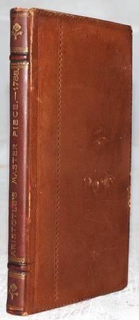 6762aabe5c77 https   www.biblio.com book engineer-revolution-lbkrasin-bolsheviks ...