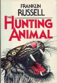 The Hunting Animal