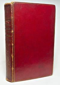 FRAGMENTA POETARUM VETERUM LATINORUM, quorum opera non extant: Ennii, Accii, Lucilii, Laberii, Pacuvii, Afranii, Nævii, Cæcilii, aliorumque multorum: undique a R. Stephano summa diligentia olim congesta, nunc autem ab H. Stephano digesta, et priscarum ... by  Editors] -  Henri and Robert - First Printing - 1564 - from Hugh Anson-Cartwright Fine Books, ABAC/ILAB (SKU: 2366)