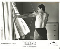 image of The Adjuster (Collection of three original photographs from the 1991 film)