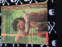 Tapenum's Day: A Wampanoag Indian Boy in Pilgrim Times by Kate Waters - Paperback - 1996-01 - from 1983 (SKU: 1540)