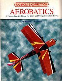 image of Aerobatics