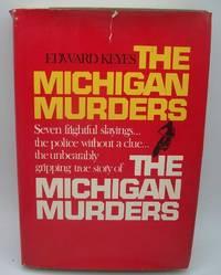 image of The Michigan Murders