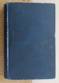 Preparation and Delivery of Sermons by John A. Broadus 1890 - Fourteenth Edition