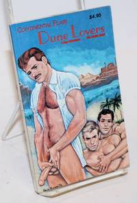 Dune Lovers a gay adventure