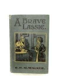 A Brave Lassie