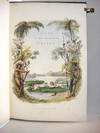 View Image 2 of 6 for TWELVE VIEWS OF THE INTERIOR OF GUIANA: From Drawings by Mr. Charles Bentley After Sketches Taken Du... Inventory #9595