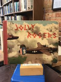 THE JOLLY ROGERS -- SOUTHWEST PACIFIC 1942-1944