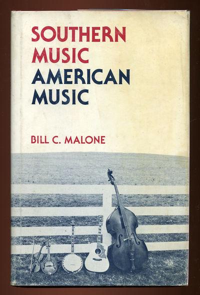 KT: University Of Kentucky Press, 1979. Hardcover. Near Fine/Very Good. First edition. Near fine in ...