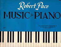 Music For Piano (Book 1)