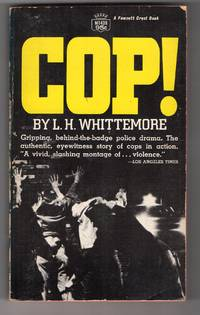 image of Cop!