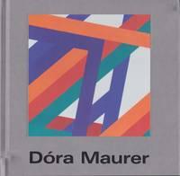 image of Dora Maurer