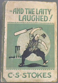 And the Laity Laughed : A Harvest of Humour from Pulpit and Parish