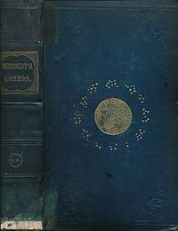 Kosmos: A General Survey of the Physical Phenomena of the Universe. Volume II [of II]