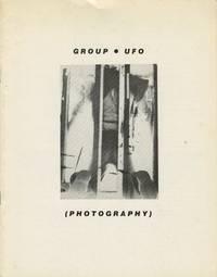 GROUP UFO (PHOTOGRAPHY)