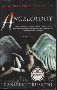 image of ANGELOLOGY