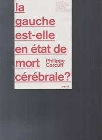 Les Relations quotidiennes entre Romands et Suisses allemands: Les cantons bilingues de Fribourg...