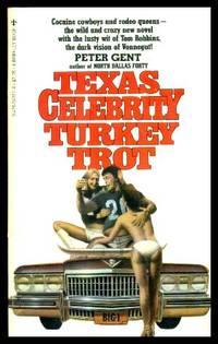 image of TEXAS CELEBRITY TURKEY TROT