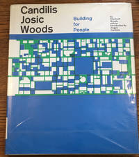 Candilis, Josic, Woods: Building for People