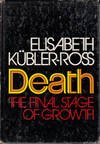 image of Death: The Final Stage of Growth