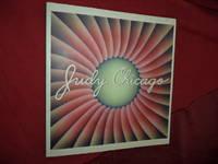 Judy Chicago.