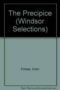 The Precipice (Windsor Selections)