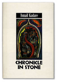 Chronicle in Stone.