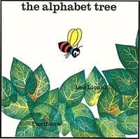 ALPHABET TREE