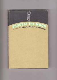 image of Shoot At The Moon