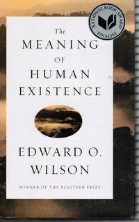 image of The Meaning of Human Existence