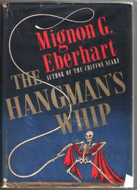 The Hangman's Whip