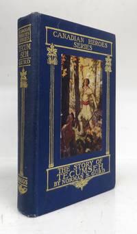 The Story of Tecumseh
