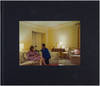 View Image 1 of 5 for Jeff Wall (Signed First Edition) Inventory #25255