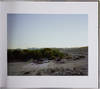 View Image 4 of 5 for Jeff Wall (Signed First Edition) Inventory #25255