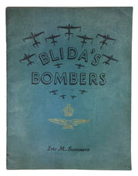 Blida's Bombers: Six Months in North Africa