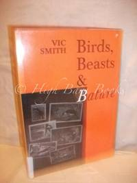 image of Birds, Beasts and Bature